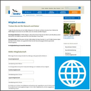 member-form-online