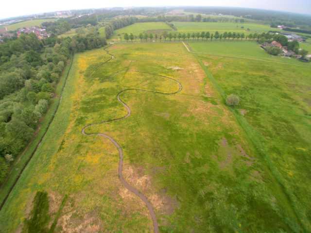 DQuadrocopterfoto: 21. KWCIM100MEDIA