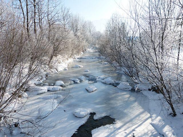 winter-2952290__480