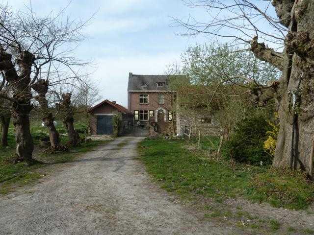Heringshof