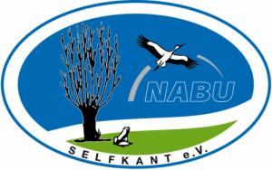 logo-nabu-selfkant